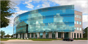 Naperville commercial security systems